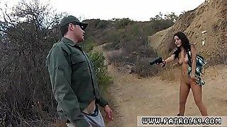 Patrol69 Patrol Video